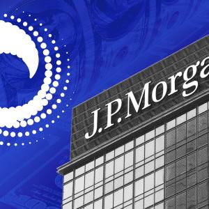 JPMorgan plans to lead ConsenSys' $50m convertible note raise