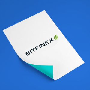 Court rules it has jurisdiction over Bitfinex, allowing NYAG to continue investigation
