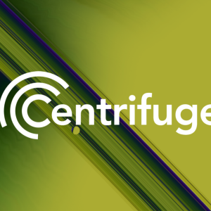 How Centrifuge plans to connect real assets with the DeFi world