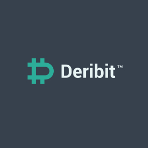 Crypto derivatives exchange Deribit closes its 10% equity sales as it eyes expansion in Asia