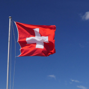Another Swiss town now accepts bitcoin for tax payments