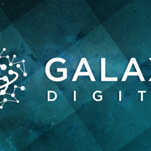 Galaxy Digital takes another swing at crypto asset management, but the landscape is more competitive than ever