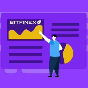 When evaluating spot exchanges based on order book depth, Bitfinex appears the mostliquid