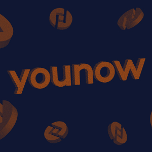 YouNow 1H19 review: Revenue is up, but there is 'substantial doubt' about the company's solvency