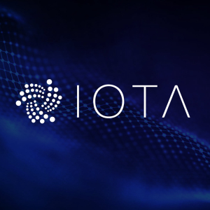 IOTA Foundation expects to reactivate network by March 2 following $2M user wallet attack
