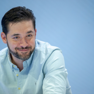 Reddit cofounder Ohanian highlights 'crypto spring' for engineers, product developers