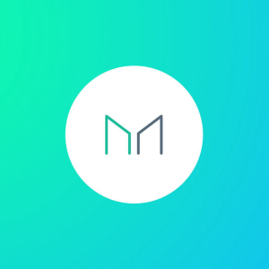 In a first, MakerDAO protocol to auction MKR tokens to cover $4M bad debt
