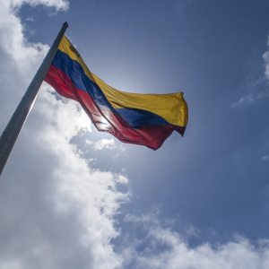 U.S. customs officials add Venezuela's cryptocurrency superintendent to Most Wanted list