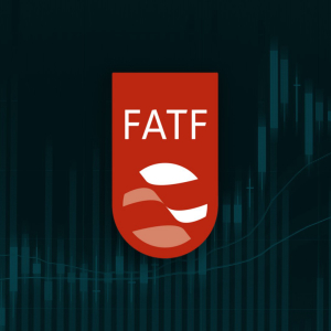 FATF chief says stablecoins, including Libra, could hinder efforts to halt criminal activities