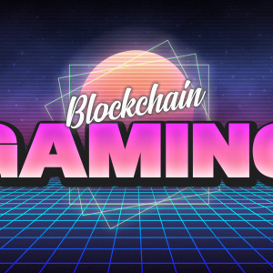 Blockchain Gaming Part IV: The road ahead