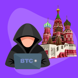 Bombshell BBC crypto-extortion report inspires bomb threats in Russia