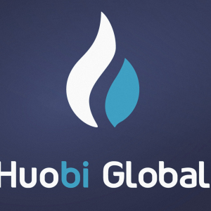 Huobi to launch local exchange in Argentina
