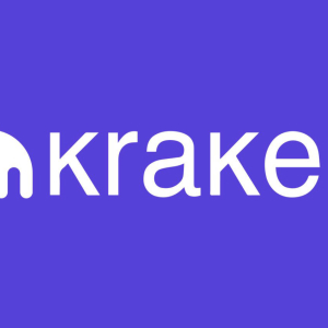 Kraken acquires Australian cryptocurrency exchange
