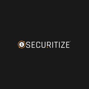 Securitize acquires Japanese consultancy firm BUIDL