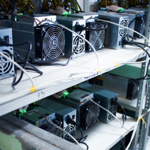 Bitcoin miner manufacturer Ebang plans to launch crypto exchange in Singapore