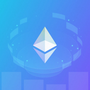 0x developers release liquidity aggregation tool for Ethereum-based exchange protocol