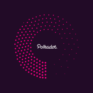 Web3 Foundation shoots down proposal to redenominate Polkadot's token and 100x its supply
