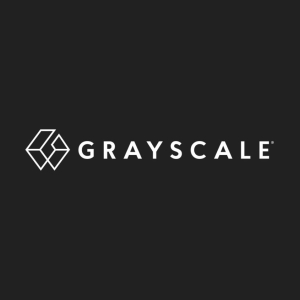Grayscale's Bitcoin Trust is now registered with the SEC