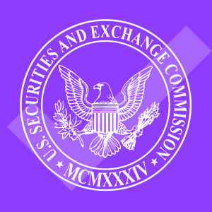 Investment firm nabs SEC registration for U.S. Treasury fund built on Ethereum