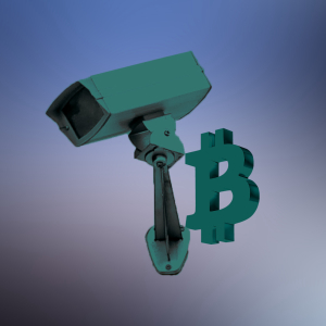 A proxy for crime involving bitcoin use? An analysis of U.S. Attorney press releases