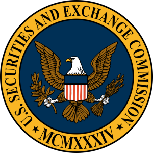 SEC official who helped spearhead ICO enforcement actions is leaving the agency