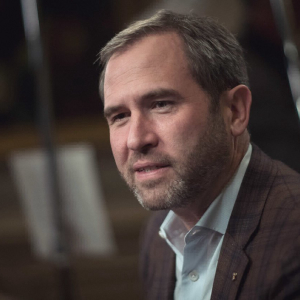 Ripple's IPO could come within 12 months, suggests CEO