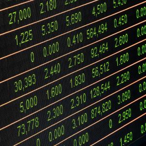 Open interest for Bitcoin futures surpasses $5 billion