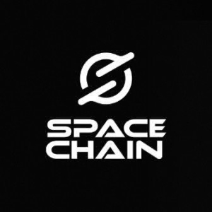 SpaceChain carries out first multi-signature BTC transaction in space