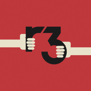 Engineers v. Management: R3 is facing rumblings among its core ranks, but it may not be alone