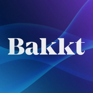 Bakkt to launch cash-settled bitcoin futures next month