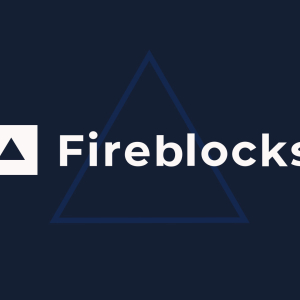 Fidelity-backed crypto security startup Fireblocks launches 'Secure Asset Transfer Network'