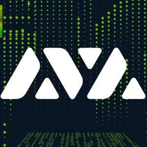 TrueUSD to launch on Avalanche's blockchain