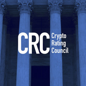 Unpublished preliminary scores from Crypto Rating Council found Tron's TRX, Polkadot's DOT could face higher chance of being deemed securities