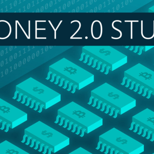 Money 2.0 Stuff: What's the TAM?