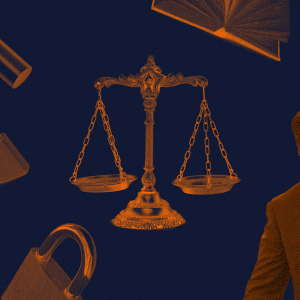 Kleiman v. Wright: a review of the long-running bitcoin lawsuit to date