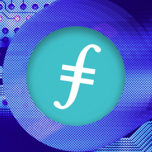 Three big questions about the future of Filecoin now that it has finally launched
