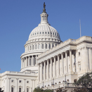 Blockchain voting mulled in Senate memo as COVID-19 disrupts how Congress operates