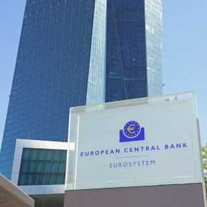 "European Central Bank hopes to get ""ahead of the curve"" on stablecoins"