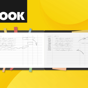 The Logbook: A look at early virtual economies
