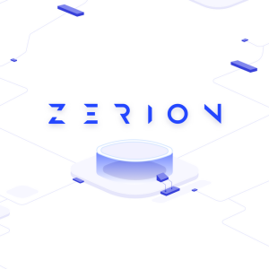 Zerion raises $2M from investors including Placeholder to build 'Coinbase for DeFi'