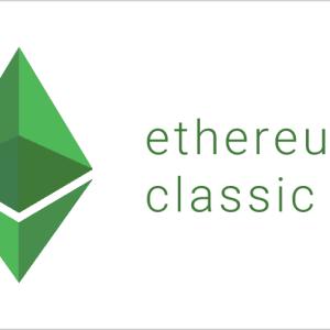 Ethereum Classic experiences 3,693 block-long reorg