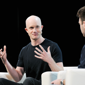 Coinbase shares its four-tier coronavirus plan for employees