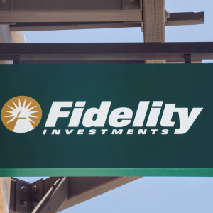 Fidelity holds over 10% stake in bitcoin mining firm Hut 8