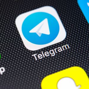Telegram token investors are now ready to take refund offer – report