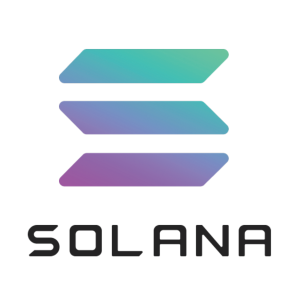Solana unveils Wormhole, a bidirectional cross-chain bridge to Ethereum