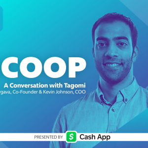The State of Institutional Money & Crypto with Tagomi Co-Founder Marc Bhargava & COO Kevin Johnson