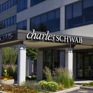Brokerage giant Charles Schwab dismisses crypto, saying it is 'purely speculative'