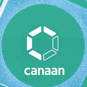 Miner maker Canaan reports $12M Q3 loss despite bitcoin price jump