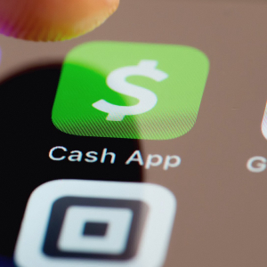 Square says Cash App generated $875 million in bitcoin revenue during Q2, posting $17 million in gross profit