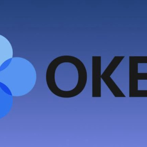 Crypto exchange OKEx eyeing to launch Tether margin futures in October